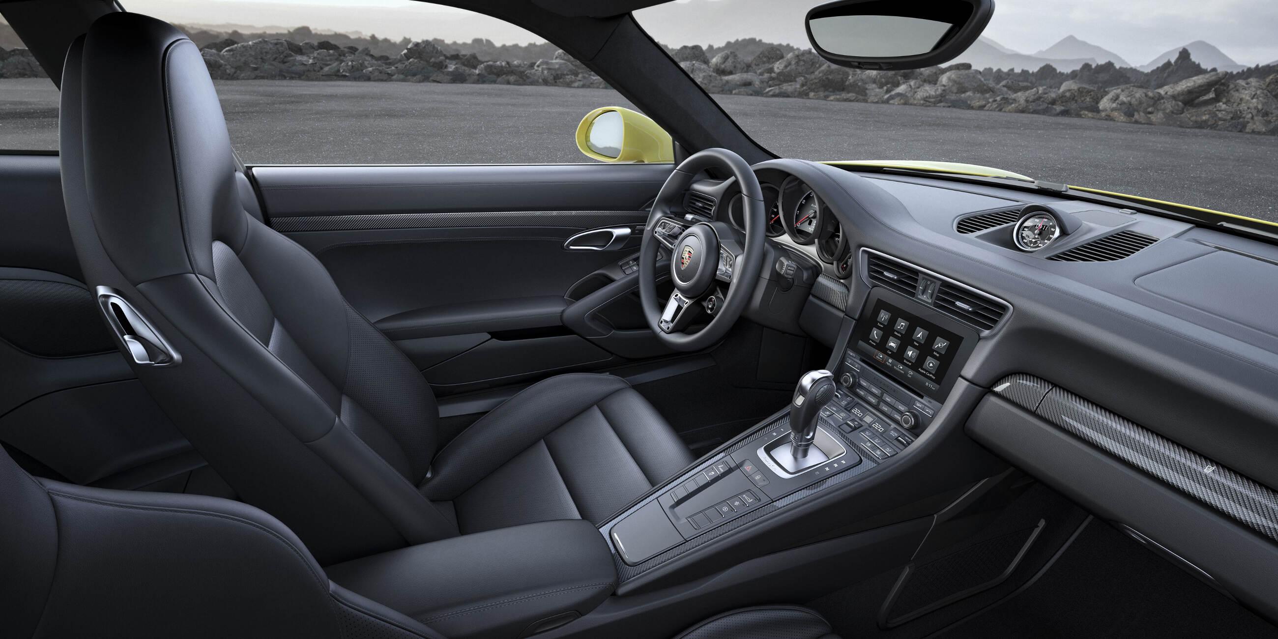 2016-porsche-911-turbo-s-10