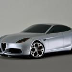 thumbs Alfa Romeo 169 pic_4095