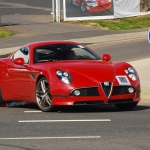 thumbs Alfa Romeo 8C GTA pic_4106