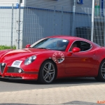 thumbs Alfa Romeo 8C GTA pic_4107