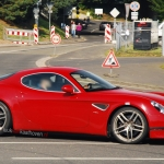 thumbs Alfa Romeo 8C GTA pic_4110