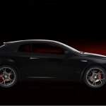 thumbs alfa romeo brera s 2 01 Alfa Romeo Brera S – Photo Update