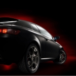 thumbs alfa romeo brera s 2 02 Alfa Romeo Brera S – Photo Update