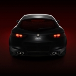 thumbs alfa romeo brera s 2 03 Alfa Romeo Brera S – Photo Update