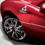 thumbs Alfa Romeo Spider Mille Miglia pic_4191