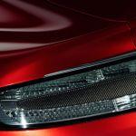 Aston Martin Rapide S Picture 14