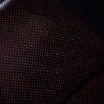 Aston Martin Rapide S Picture 24