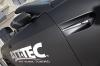 ATT-TEC BMW E92 M3
