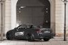 thumbs ATT-TEC BMW E92 M3 pic_1769