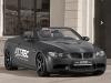 thumbs ATT-TEC BMW E92 M3 pic_1372