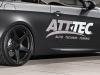 thumbs ATT-TEC BMW E92 M3 pic_1373