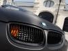 thumbs ATT-TEC BMW E92 M3 pic_1375