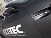 thumbs ATT-TEC BMW E92 M3 pic_1376