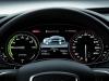 thumbs Audi A6 L E-Tron pic_1446