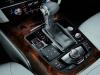 thumbs Audi A6 L E-Tron pic_1447