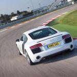 Audi R8 V8 Picture 5