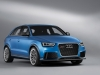 thumbs Audi RS Q3 Concept pic_1346