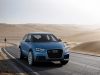thumbs Audi RS Q3 Concept pic_1356