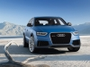 thumbs Audi RS Q3 Concept pic_1361