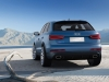 thumbs Audi RS Q3 Concept pic_1362