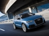 thumbs Audi RS Q3 Concept pic_1367