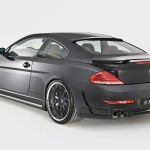 thumbs Hamann BMW 6-Series pic_4219