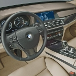 thumbs BMW 730d pic_4230