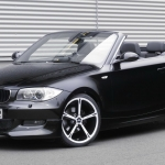 thumbs AC Schnitzer BMW 1 Series pic_4232