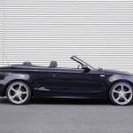 AC Schnitzer BMW 1 Series