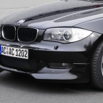 thumbs AC Schnitzer BMW 1 Series pic_4235