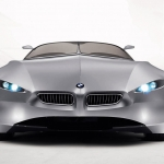 thumbs 2008 BMW GINA Concept pic_4238
