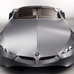 thumbs 2008 BMW GINA Concept pic_4239
