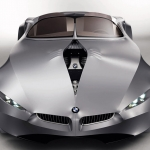 thumbs 2008 BMW GINA Concept pic_4240