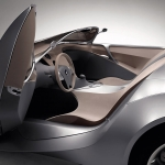 thumbs 2008 BMW GINA Concept pic_4248