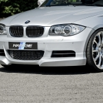 thumbs Hartge BMW 1 Series pic_5278