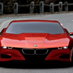 thumbs BMW M1 Hommage Concept pic_4251