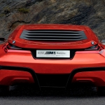 thumbs BMW M1 Hommage Concept pic_4255