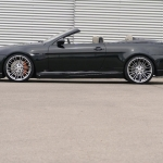 thumbs 2008 g power bmw m6 hurricane 04 BMW M6 Hurricane by G-Power with 635hp