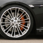 thumbs G-POWER BMW M6 Hurricane pic_5049