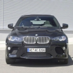thumbs AC Schnitzer BMW X6 pic_5050