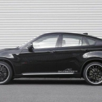 thumbs AC Schnitzer BMW X6 pic_5052