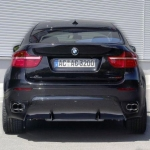 thumbs AC Schnitzer BMW X6 pic_5053
