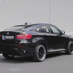thumbs AC Schnitzer BMW X6 pic_5054