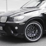 thumbs ac schnitzer bmw x6 06 2009 BMW X6 – AC Schnitzer Aero Package