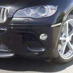 thumbs AC Schnitzer BMW X6 pic_5056