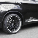 thumbs AC Schnitzer BMW X6 pic_5058