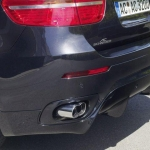 thumbs AC Schnitzer BMW X6 pic_5059