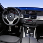thumbs AC Schnitzer BMW X6 pic_5060
