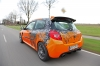 Cam Shaft Renault Clio