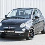 thumbs Hamann Fiat 500 pic_5077